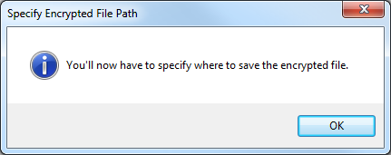 MessageBox asking you to save the file