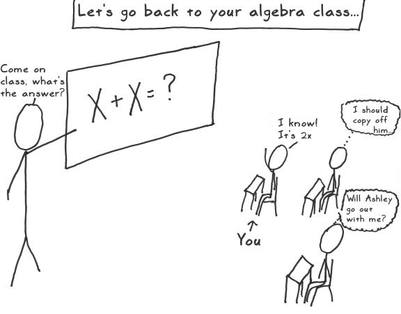 aes act 4 scene 01 algebra class